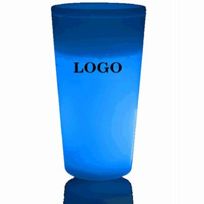 Light Up Glow Cup,Beer Cup,Glitting Cup