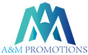 A&M Promotions